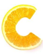 1635 1 - Vitamin C