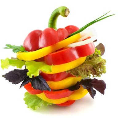 1836 1 - Food Enzymes