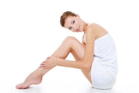 4947 2 - Night Anti-age Face Cream — Cremă intensivă de noapte anti-îmbătrânire intensă 40+
