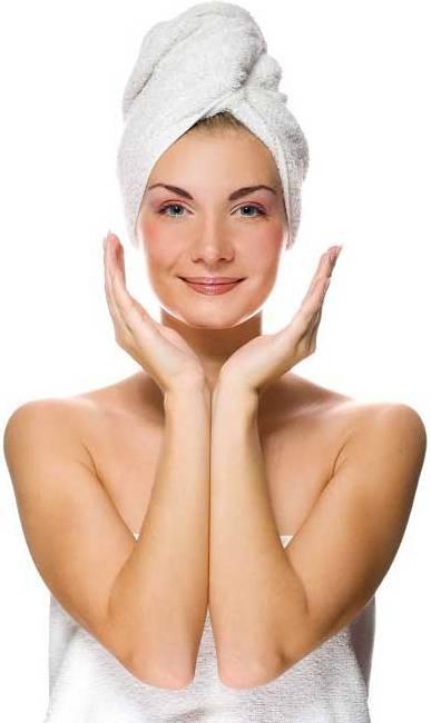 6035 10 - Anti-age Eye Contour Cream — Антивозрастной крем для кожи вокруг глаз SPF15 40+