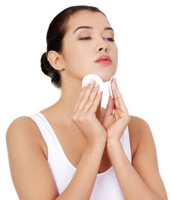 6042 13 - Cleansing Gel — Facial Cleansing Gel