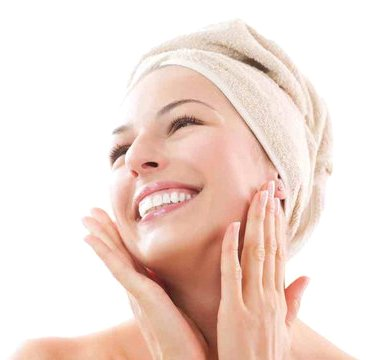 61565 21 - Day Anti-age Face Cream — SPF15 40+ zi anti-îmbătrânire cremă de față