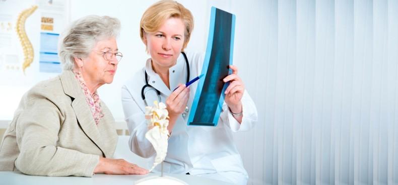 64419 3 - Набор «Здоровье ваших костей»
