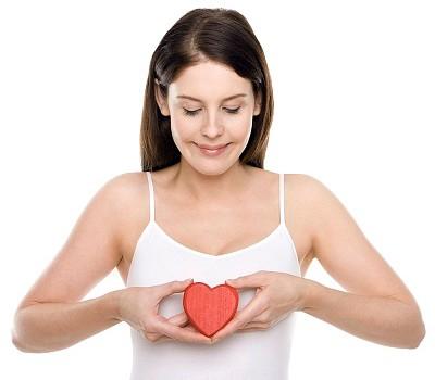64512 7 - Набор «Здоровье ЖКТ как ОСНОВА»