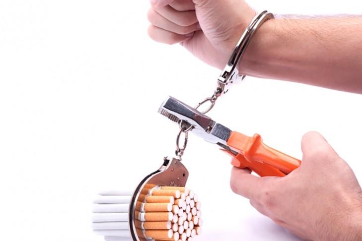 729 486 565db5eb5f1e7 - Набор «Бросающим курить»