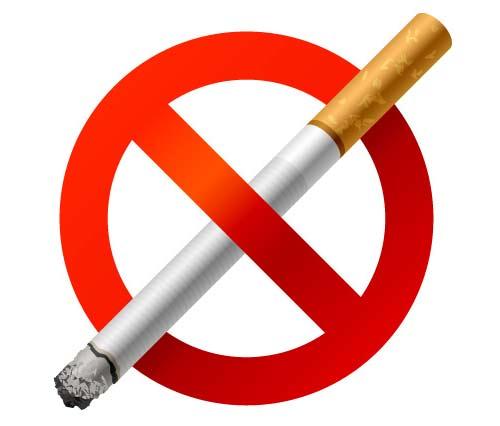 brosit kurit - Набор «Бросающим курить»