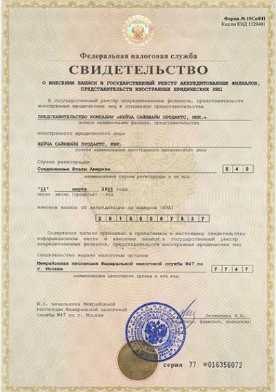 06d3ffaba01c6193c8dcca882e4160a1 - ЕАЭС (Россия, Беларусь, Казахстан, Армения, Киргизия)