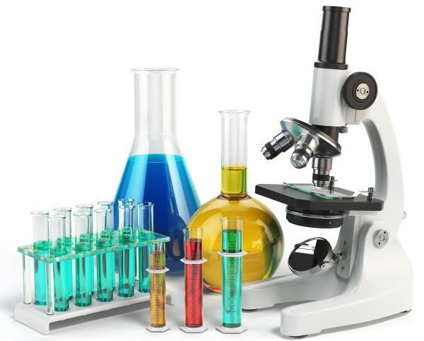 pv4wjnv - Клинические испытания