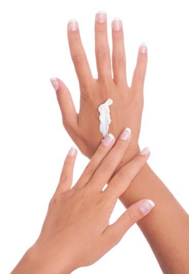 krem dlya ruk - Hand Cream Deep Hydration Bremani Care