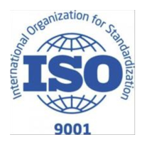 1lggo - Контроль качества и сертификация бад Nature's Sunshine Products