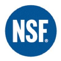 3 logg - Контроль качества и сертификация бад Nature's Sunshine Products