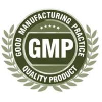 3lo - Контроль качества и сертификация бад Nature's Sunshine Products