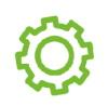 ic1 - Контроль качества и сертификация бад Nature's Sunshine Products