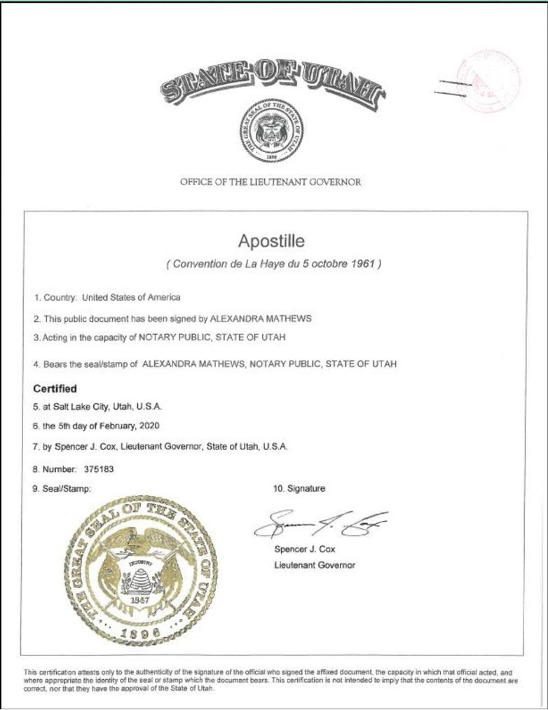 serf - Контроль качества и сертификация бад Nature's Sunshine Products