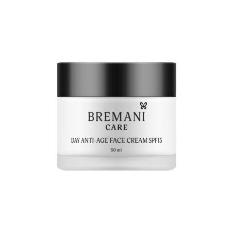maslo shi 300x300 - Day Anti-age Face Cream — SPF15 40+ zi anti-îmbătrânire cremă de față